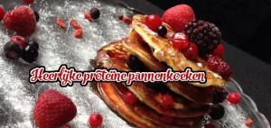 Pancakes_crop