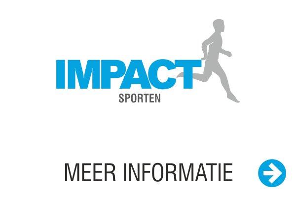 Klik op logo voor de website!