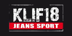 logo_klif