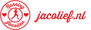 Jacolief.nl